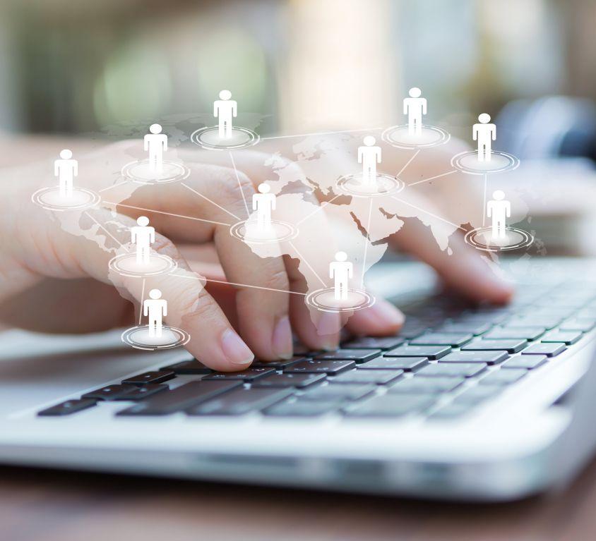 Como o People Analytics pode otimizar a sua empresa