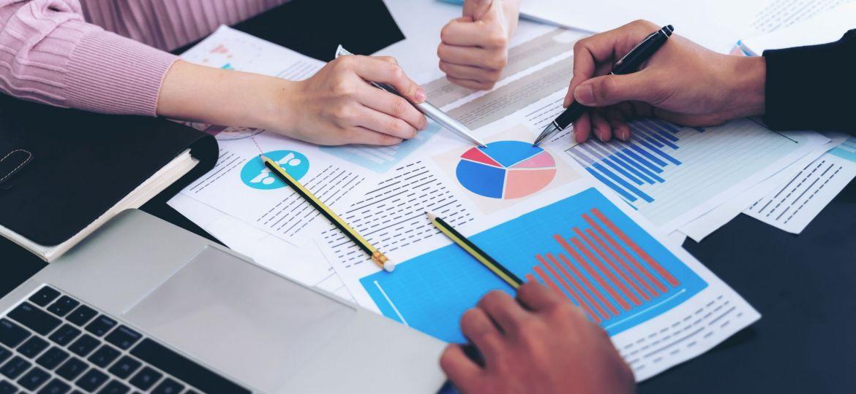 Eficiência, eficácia, efetividade e produtividade e a gestão da força de trabalho
