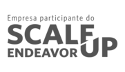 selo-cinza-scaleup-endeavor