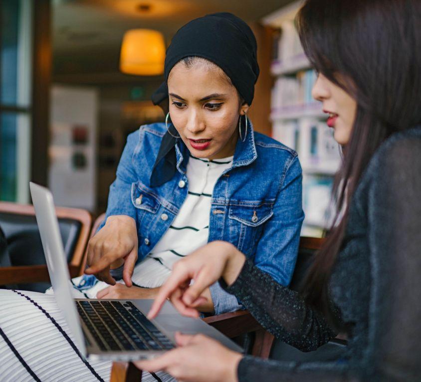 Futuro do trabalho quais as tendências e como sua empresa deve se preparar